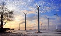 Quảng Bình: Nhà đầu tư nước ngoài nghiên cứu đầu tư 2 dự án điện gió nghìn tỷ