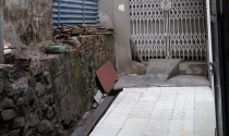 Quảng Ninh: Công trình xây trái phép, bịt lối đi của người dân ngang nhiên tồn tại