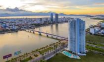 Lãnh đạo TP. Đà Nẵng: Giật mình trước khoản thất thu khi đổi đất lấy hạ tầng