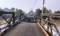 TP.HCM: Gần 560 tỷ đồng xây cầu Long Kiển mới