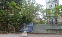 Vũng Tàu: 13 lô đất tái định cư bỏ ngoài sổ sách