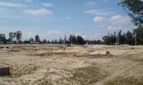 Bất động sản 24h: Loạn 'bẫy' đất nền, người mua hoang mang