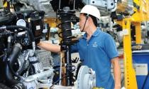 FDI vào Việt Nam trong tháng 1 giảm 36,8% so với cùng kỳ