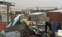 """Khánh Hòa: Phức tạp bán mua, chuyển nhượng đất đai """"đón"""" đặc khu"""