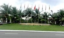Nhà đầu tư Nhật Bản đề xuất đầu tư dự án 100 triệu USD tại Đà Nẵng