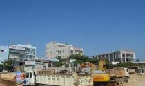 Sai phạm đất đai, xây dựng ở Lý Sơn: Nhiều lãnh đạo huyện bị kỷ luật 
