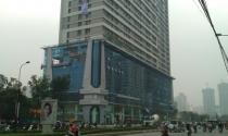 StarCity 81 Lê Văn Lương: Chủ đầu tư chây ỳ bàn giao quỹ bảo trì, cư dân sống trong bất an
