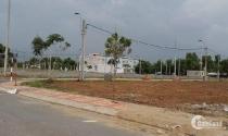Bất động sản 24h: Người dân lo lắng vì đất nền không có sổ đỏ