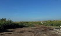 Đồng Nai sẽ thu hồi gần 3.400 ha đất phục vụ các dự án