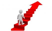 Giao dịch bất động sản thành công tiếp tục tăng
