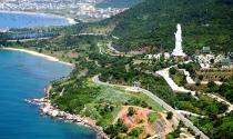 Thủ tướng Chính phủ trả lời chất vấn liên quan đến dự án bán đảo Sơn Trà