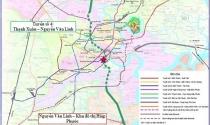 TP.HCM cho Ngân hàng K-Exim nghiên cứu đầu tư tuyến metro số 4