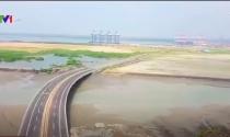 Tranh cãi xung quanh việc thu hồi dự án cảng biển hơn 10.000 tỷ đồng