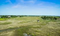 """Vụ khu công nghiệp 11 năm chưa thành hình: Thế chấp đất bị quy hoạch để vay vốn… """"khủng"""""""