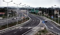 Cao tốc Bắc - Nam: Xương sống hình thành và kỳ vọng cho tương lai