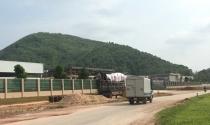 Dừng Dự án BOT cải tạo Quốc lộ 31 TP Bắc Giang – Chũ