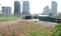 Hà Nội yêu cầu hủy các dự án chậm triển khai quá 3 năm
