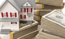 Mỗi năm bất động sản thu hút khoảng 2,5 tỷ USD kiều hối