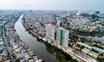 Mốt bất động sản xanh tại Việt Nam