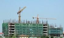 Nóng trong tuần: Dự án chậm tiến độ, mong muốn có nhà trước Tết của người dân trở nên xa vời