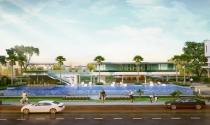 Saigon Mystery Villas – Không gian sống hoàn hảo