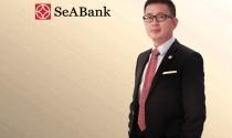Tổng giám đốc SeABank bất ngờ từ nhiệm sau 5 tháng giữ chức