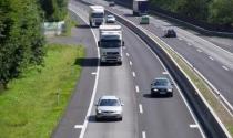 Cao tốc Bắc - Nam ế thầu: Đừng chạy theo nhà đầu tư!