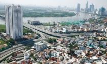 Nhiều dự án ở Hà Nội, Tp.HCM tăng tầng phá vỡ quy hoạch