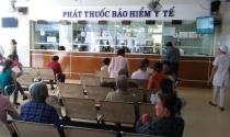 Bà Rịa – Vũng Tàu: 750 tỷ đồng xây bệnh viện 470 giường