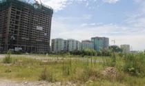 Bất động sản 24h: Người dân gánh nợ vì dự án treo, dự án chậm tiến độ trên 'đất vàng' bị hủy
