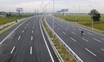 Hà Nội sắp có đường đô thị rộng 60m