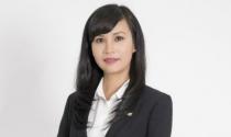 Kienlongbank bổ nhiệm quyền Tổng giám đốc