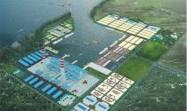 Quảng Trị: Xem xét đầu tư cảng Mỹ Thủy