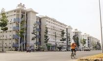Bắc Ninh: Kêu gọi đầu tư gần 8.000 tỷ đồng cho 8 dự án nhà ở