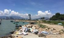Bất động sản 24h: Dự án xây dựng lấn đất trái phép, chính quyền lại lo khắc phục hậu quả lấn biển