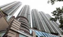Bất động sản Hồng Kông ổn định vào đầu năm 2018