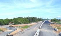 Bộ trưởng Bộ GTVT: Tháng 6/2018, phải xong cao tốc Đà Nẵng – Quảng Ngãi