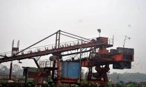 Công ty Gang thép Thái Nguyên tính khởi kiện Tổng thầu Trung Quốc