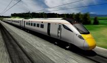 Cuối năm 2018, sẽ khởi công đường sắt 5 tỷ USD nối TP.HCM – Cần Thơ