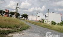 Hà Nội: Giám đốc Sở Tài chính được phê duyệt giá khởi điểm đấu giá quyền sử dụng đất