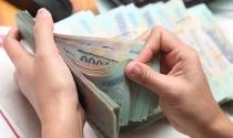 Lạm phát tháng 2 lập kỷ lục trong 6 năm, Bộ Tài chính phải ra tay
