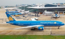 Quyết định phương án mở rộng sân bay Tân Sơn Nhất ngay trong tháng 3