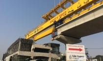 Thủ tướng chỉ đạo về việc điều chỉnh tăng vốn hai tuyến metro