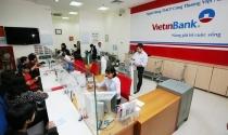 VietinBank thông báo xử lý khoản nợ gần 80 tỷ tại công ty An Cư