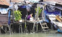 21.000 hộ dân sống ven kênh rạch TPHCM sẽ đi về đâu?