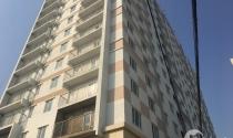 """Cận cảnh chung cư xây mãi không xong khiến khách hàng """"khóc thét"""""""