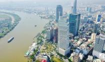Đề xuất đưa dự án Đại lộ ven sông Sài Gòn vào quy hoạch chung thành phố trong năm 2018