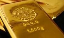 Điểm tin sáng CafeLand: Thế giới biến động khiến giá vàng tăng vọt, giá USD giảm đột ngột