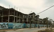 Dự án biệt thự không phép: Đã bán xong hơn 40%?!