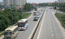 Hà Nội: Duyệt chỉ giới đường đỏ tuyến đường rộng 23m